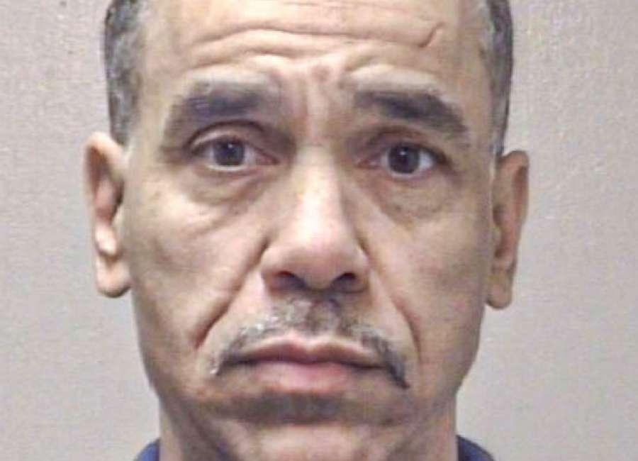 Facial recognition nabs Senoia check fraudster