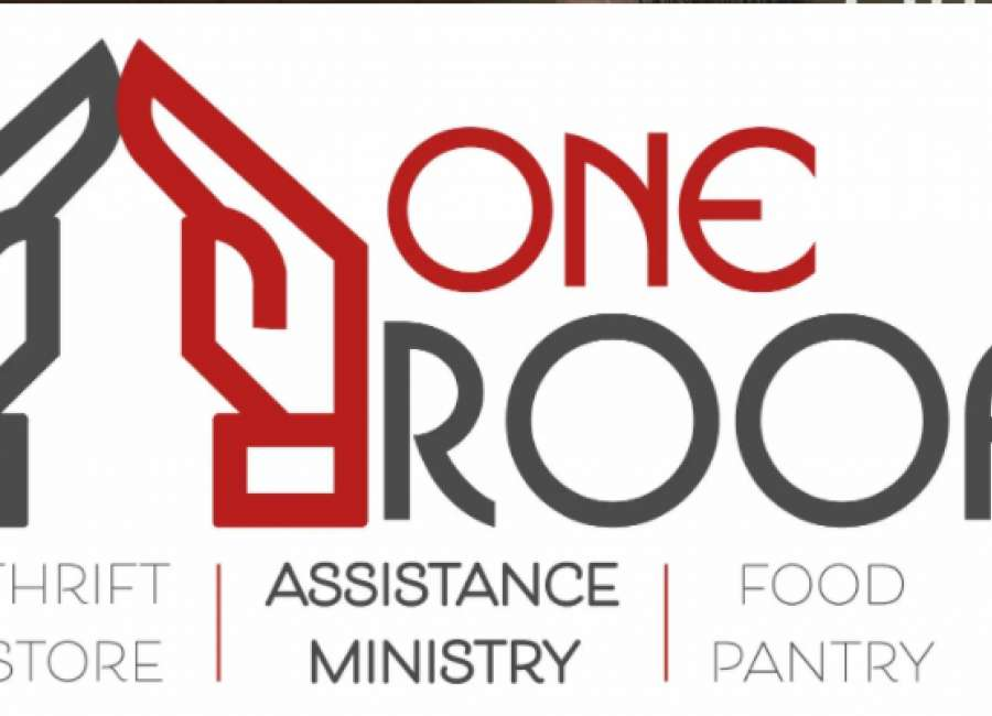 Food drive Thursday for One Roof