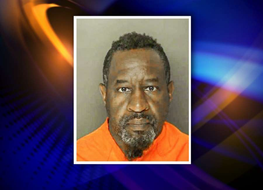 Former foster parent arrested for sexual abuse of children