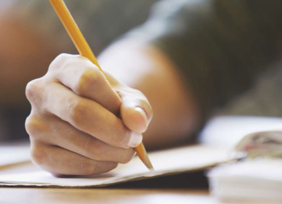 GaDOE acts to reduce high-stakes testing pressure
