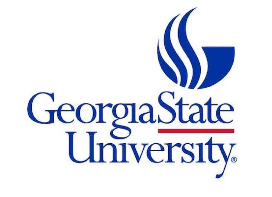 Galloway earns Maddex Scholarship at GSU