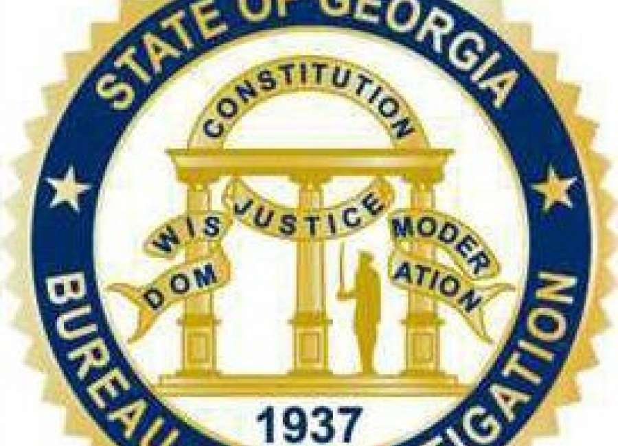 GBI launches new human trafficking task force in Georgia