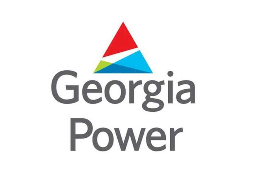 Georgia Power customers will see reduction in summer bills