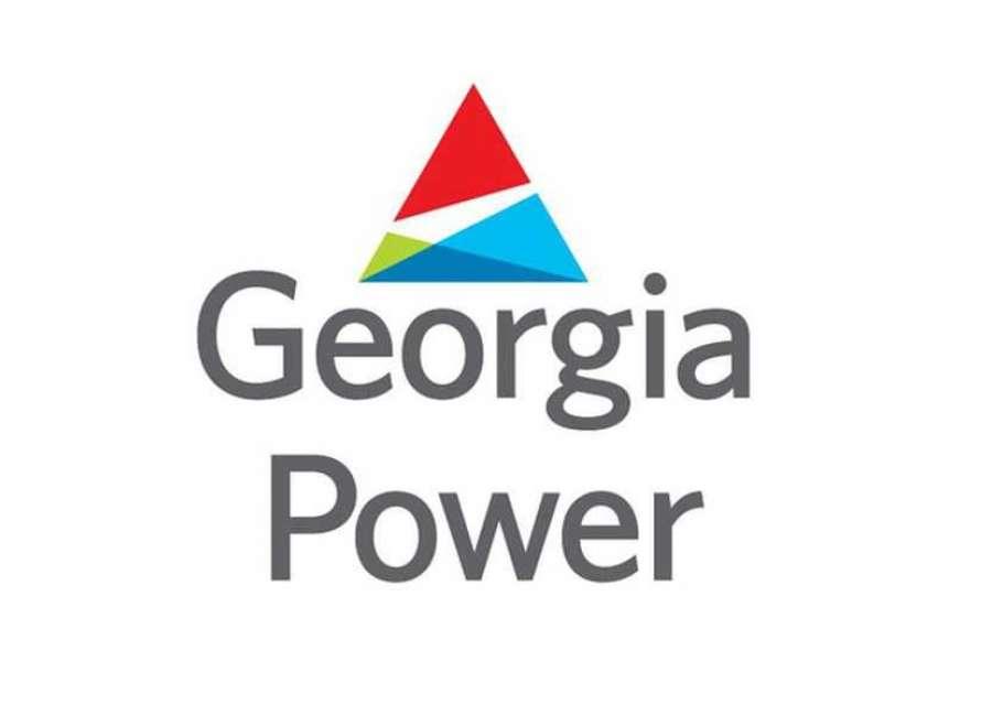 Georgia Power service shutoffs to resume mid-July