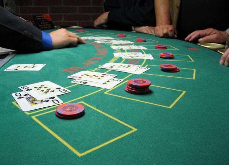 Georgia Senators cool on gambling, warm on online sales tax