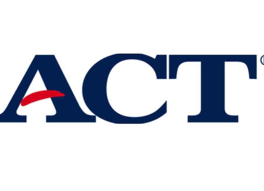 Georgia students surpass national average on ACT