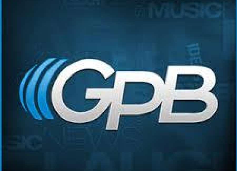 GPB providing digital learning resources