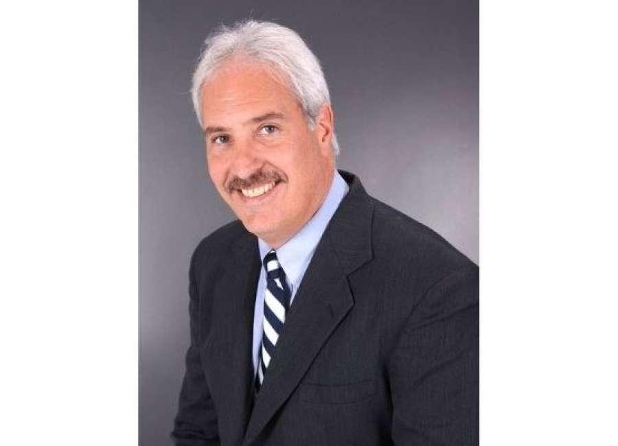 Hannon named WGTC interim president