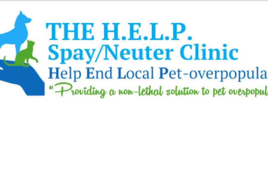 HELP Clinic receives financial assistance grant
