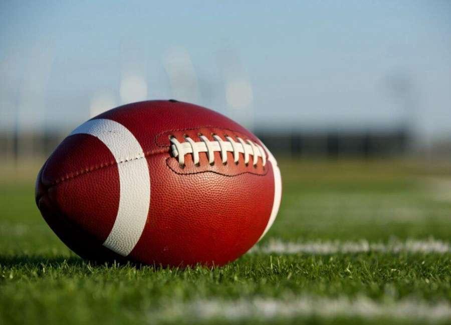 High school football delayed 2 weeks in Georgia amid COVID-19