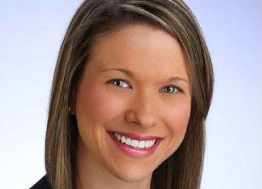 Hines named new director at Samaritan Clinic