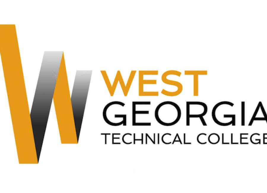 Holland M. Ware Scholarship Fund established at WGTC