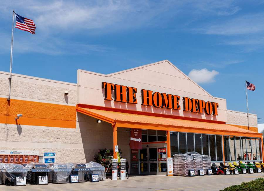 Man's warning of impending explosive bowel movement evacuates Home Depot for a bomb threat