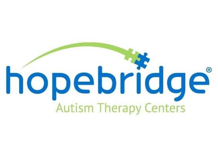 Hopebridge expands pediatric autism therapy center to Newnan