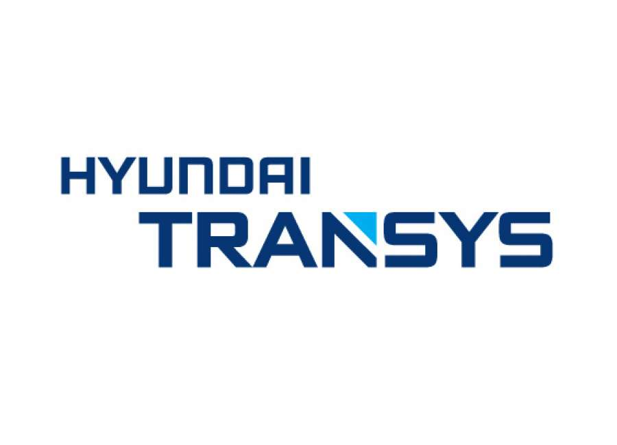 Hyundai TRANSYS to create 678 new jobs in West Point expansion