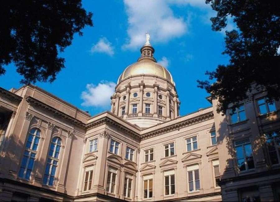 Legislative session to resume June 15