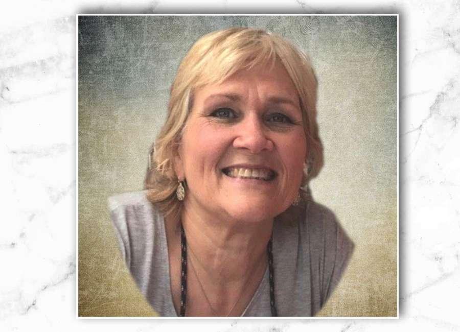 Lisa McElwaney Pike