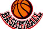 Local high school basketball teams continue competition in state tournaments this week