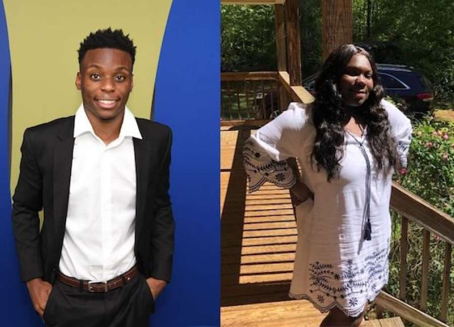 Local students receive Boys and Girls Club Scholarships