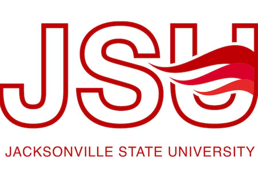 Locals graduate from Jacksonville State