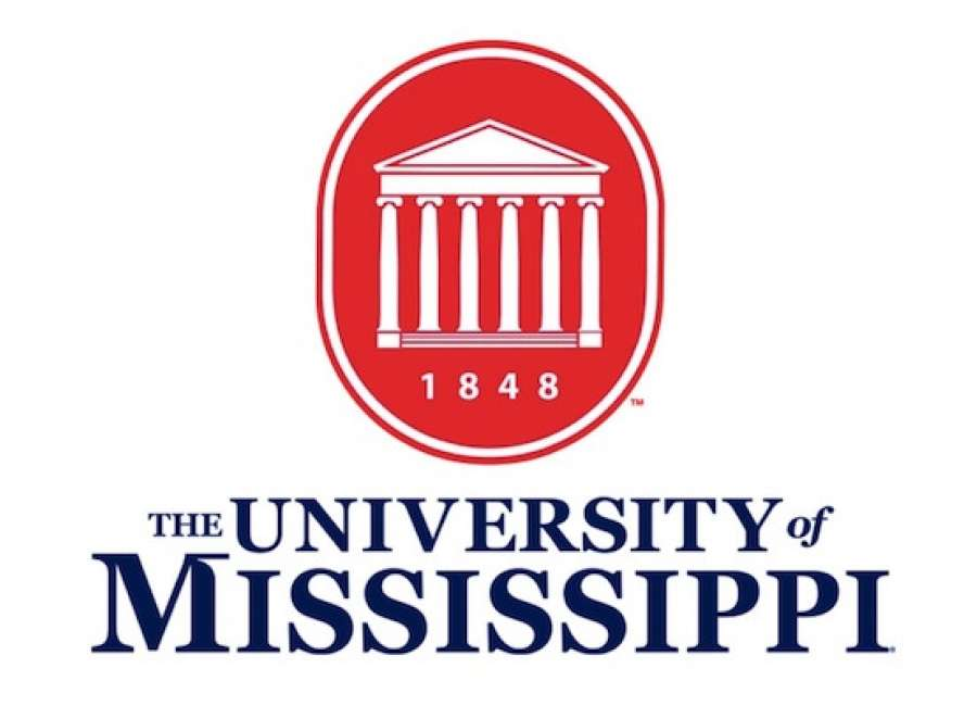 Locals graduate from University of Mississippi
