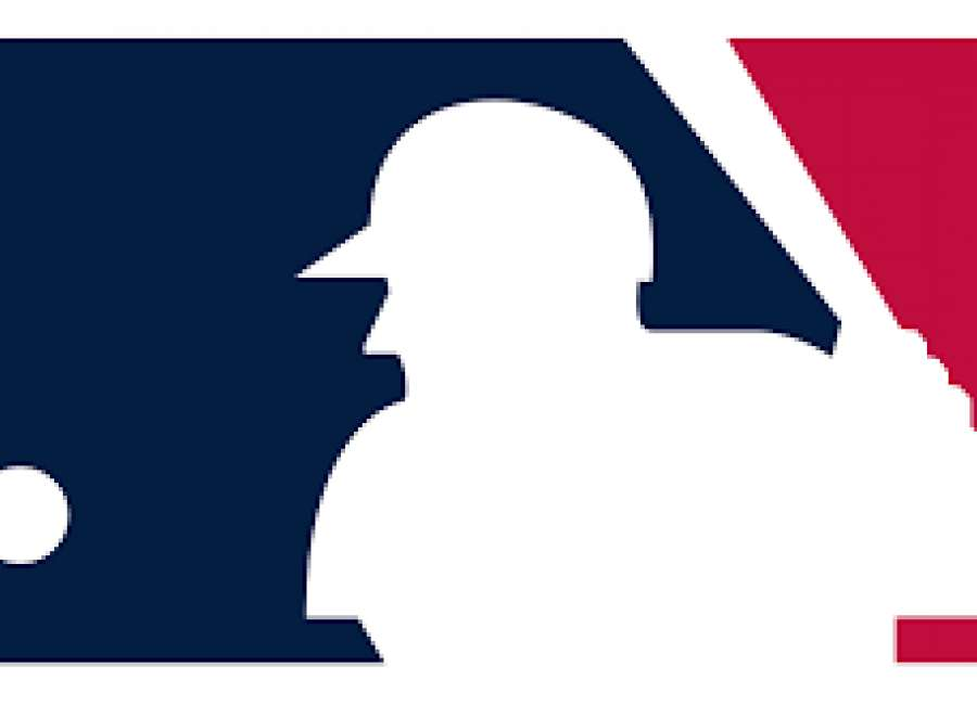 MLB calls off games through at least mid May