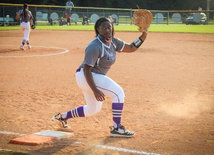 Matthews bomb in fifth keeps East Coweta undefeated
