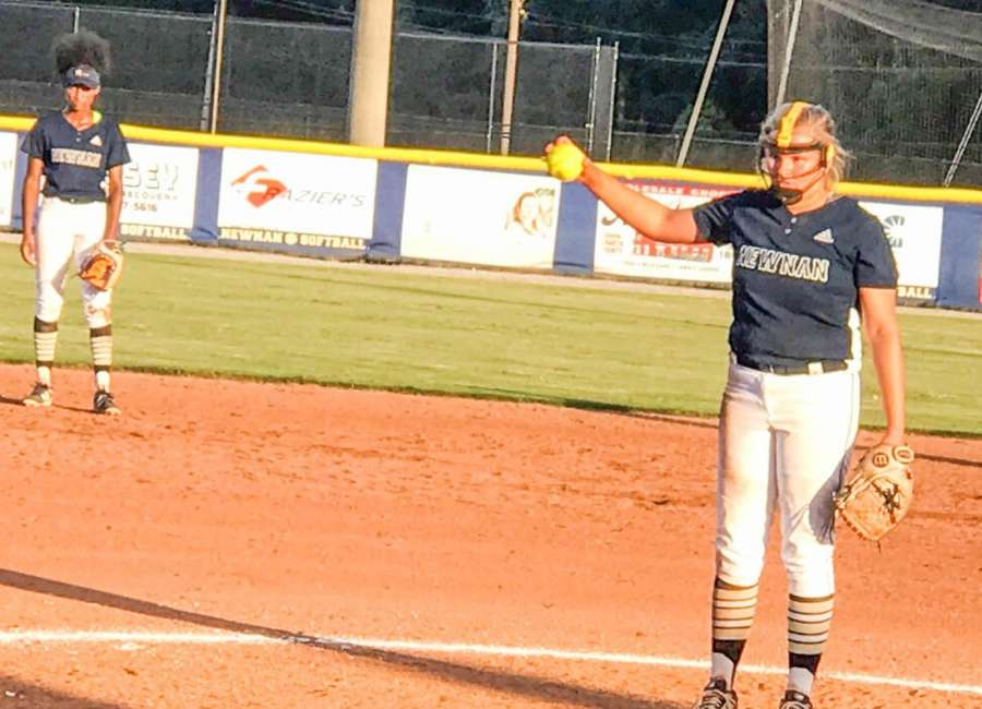 Newnan gets big road win against Starr's Mill