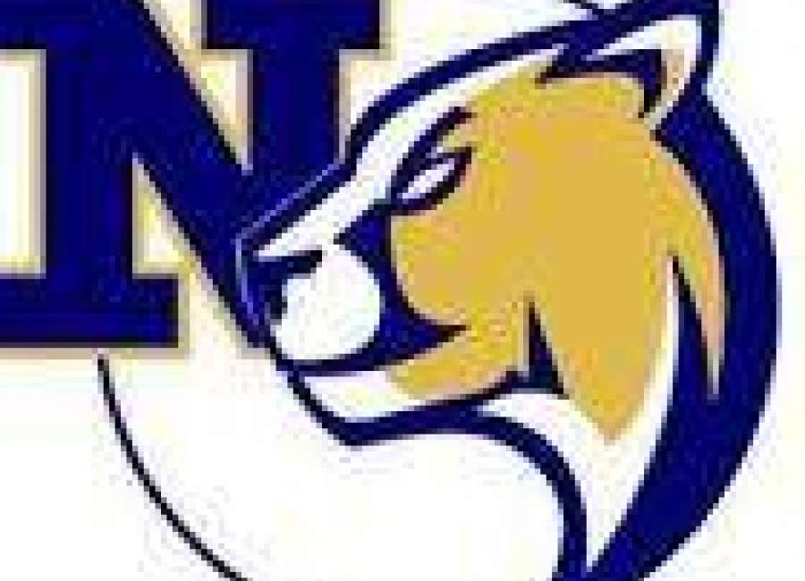 Newnan holds off Walton's rally attempt