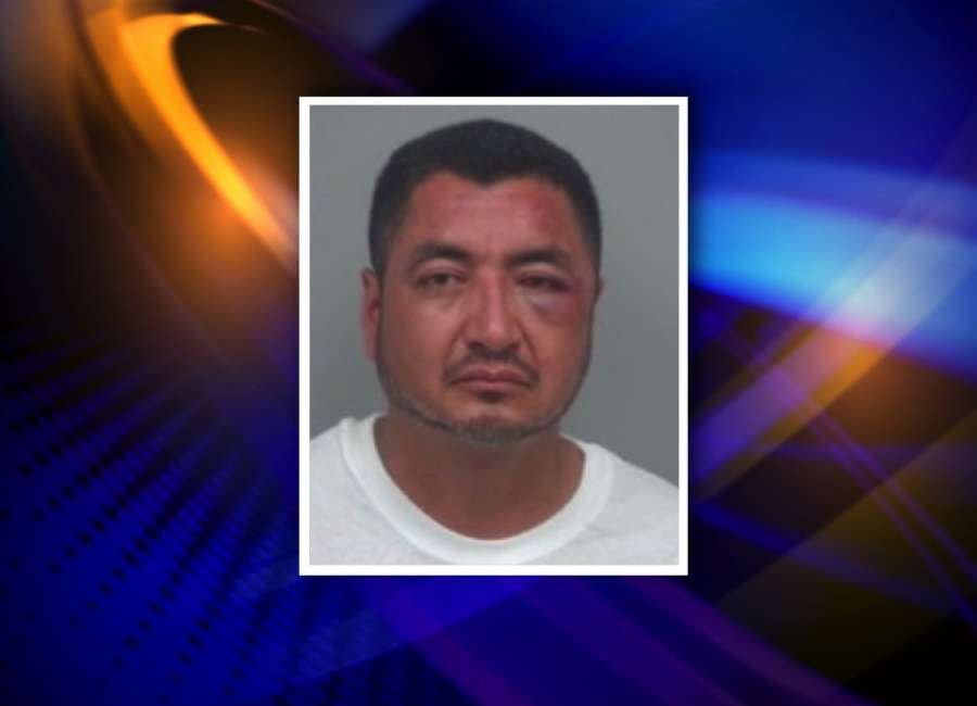 Newnan man charged with murder