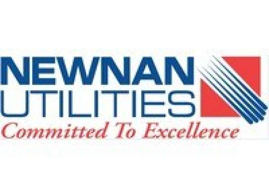 Newnan Utilities announces office and park closures