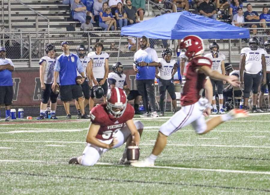 Northgate defense wins a double-overtime classic