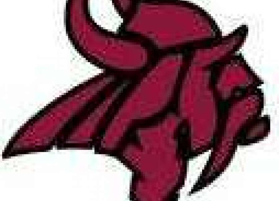 Northgate drops game to Sandy Creek