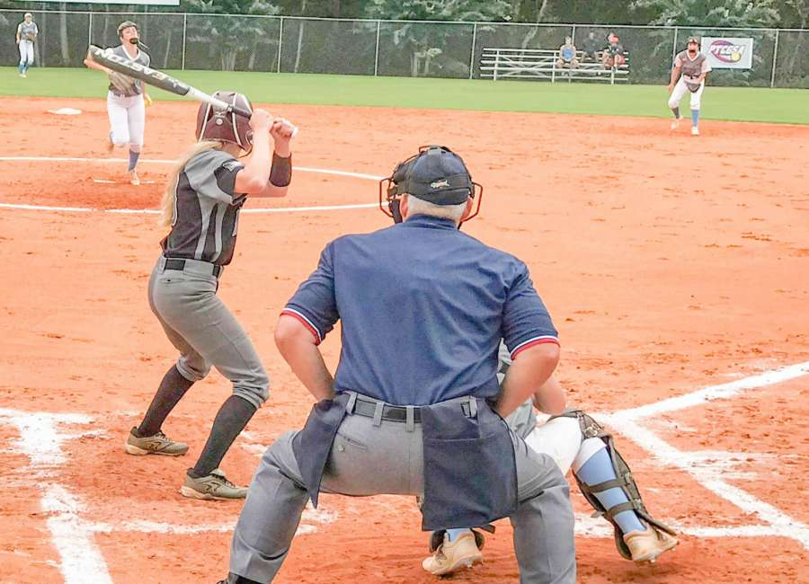 Northgate faces dominant pitching on back-to-back nights