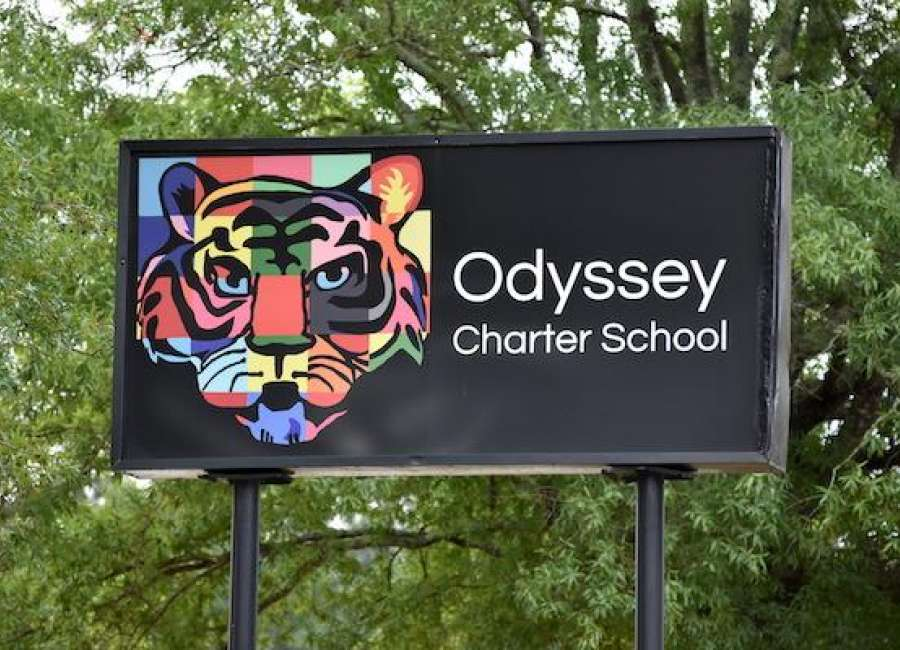 Odyssey Charter postpones school start to Sept. 8