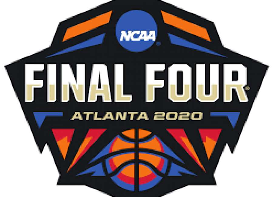 Only essential staff and limited family will be allowed at NCAA tournaments