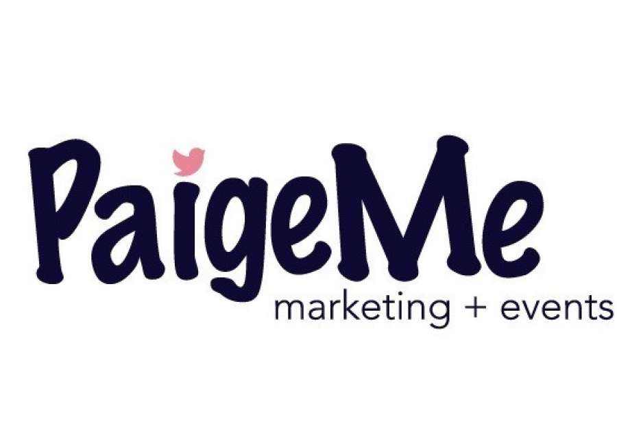 PaigeMe offering gift baskets for hospital patients, employees
