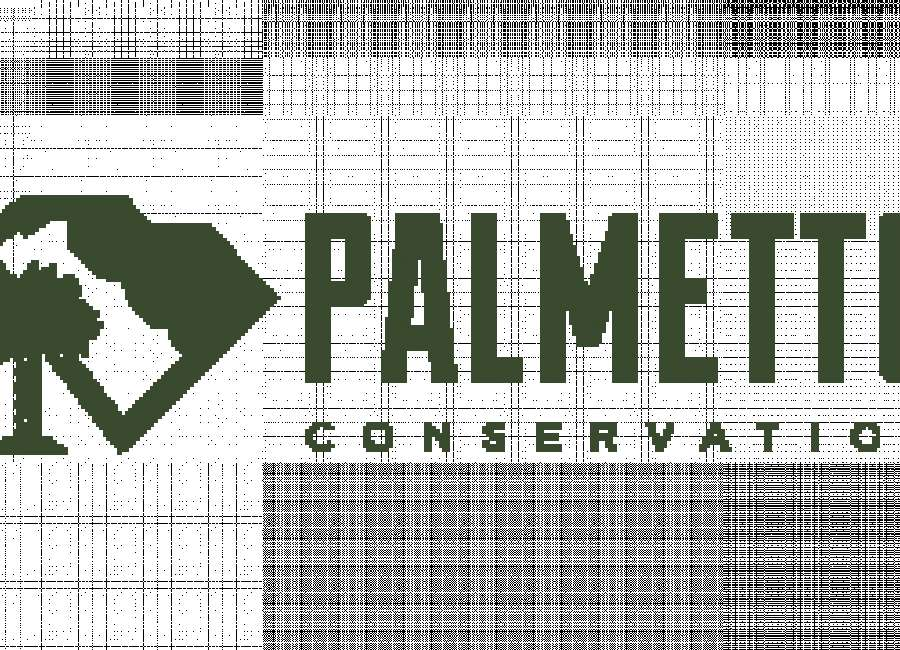 Palmetto Conservation Foundation now hiring crew leaders, crew members
