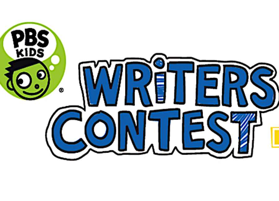 PBS KIDS Writers Contest open to grades K-3
