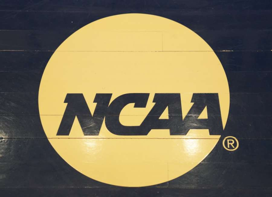 Power 5 leagues scrap tournaments, putting NCAAs in doubt