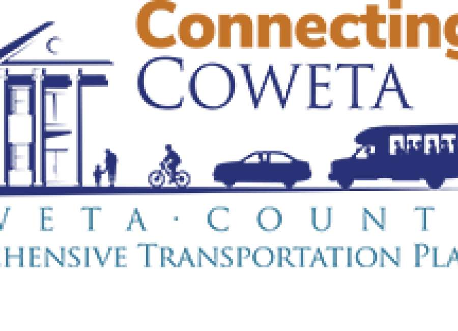 Public input wanted to transportation and land use plan