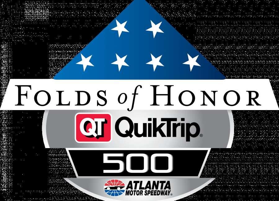 Quiktrip hosts virtual tailgate ahead of the Folds of Honor Quiktrip 500