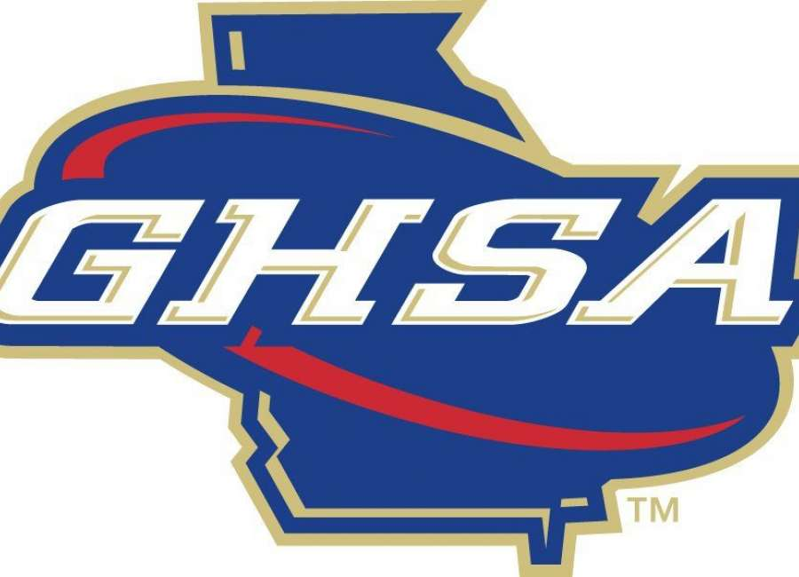 Revisiting GHSA region alignments for upcoming season