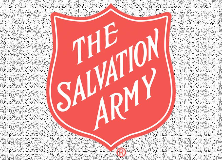 Salvation Army Can-a-Thon event is Friday