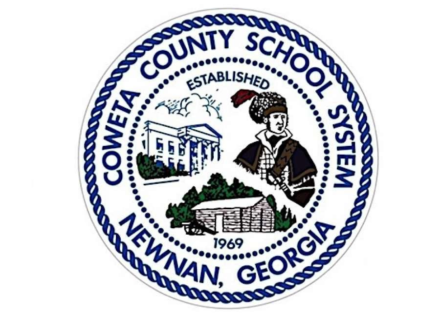 School board sets 2021 meeting dates