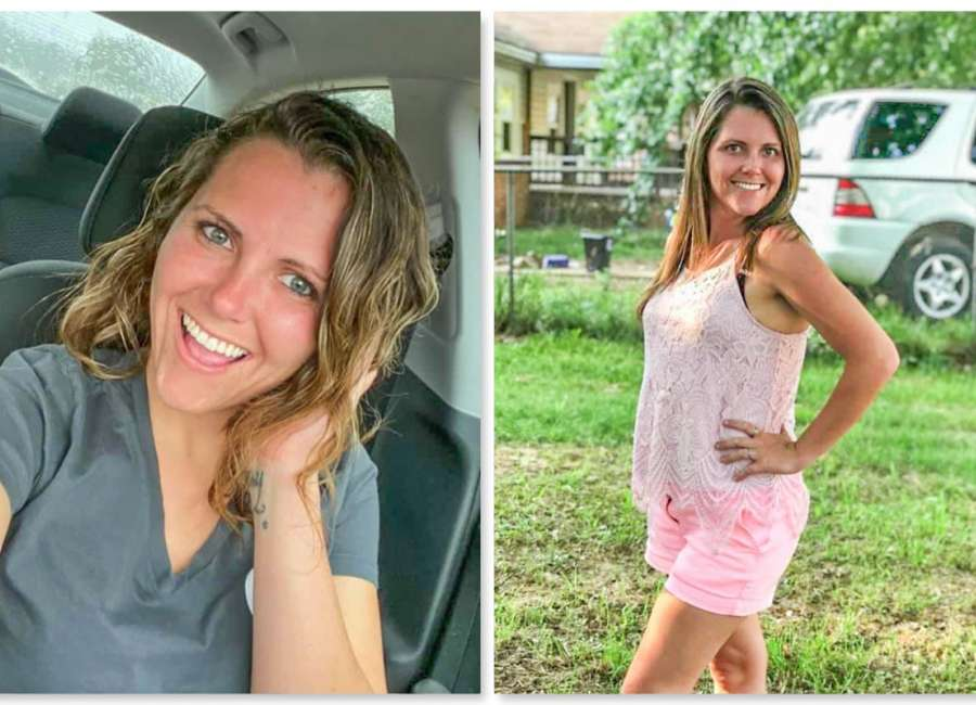 Search continues for missing Corinth woman