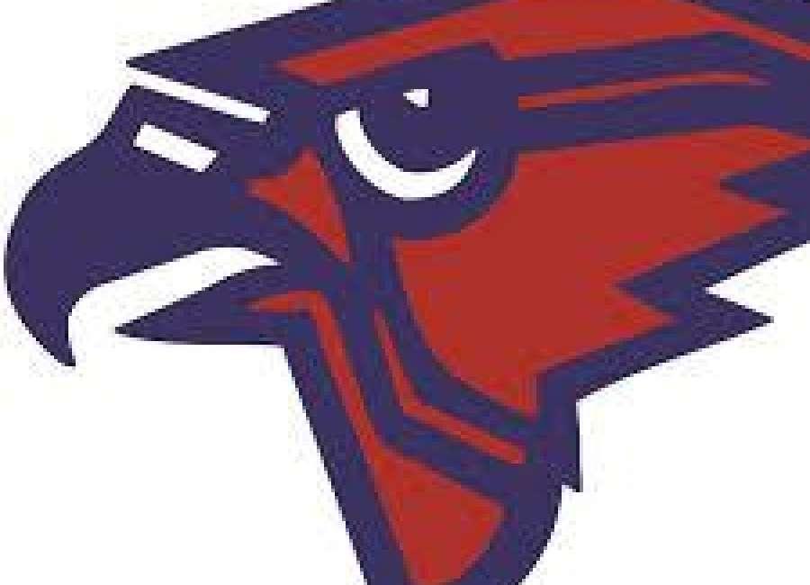 Season ends for Lady Hawks