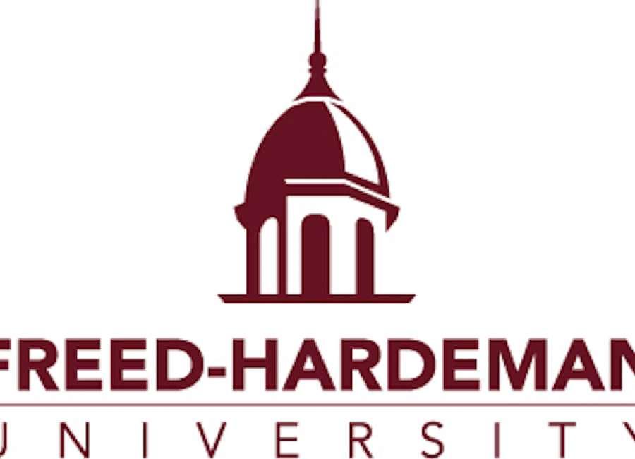 Sharpsburg residents 'Makin' Music' at Freed-Hardeman
