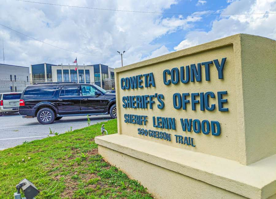 Sheriff's Office dispatchers transition into new role