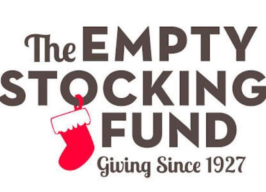 Summit partnering with Empty Stocking Fund